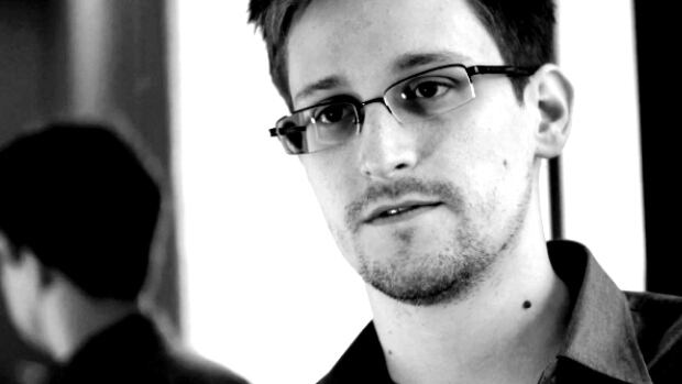 A published report says Britain's MI6 agency has pulled its spies out of 'hostile countries' after Russia and China cracked encrypted files leaked by whistleblower Edward Snowden.