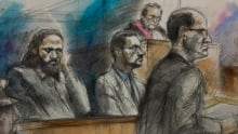 Crown wraps arguments at trial of Raed Jaser, Chiheb Esseghaier