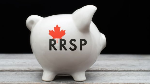 The deadline for RRSP contributions for the 2015 tax year is 11:59 p.m. local time today.