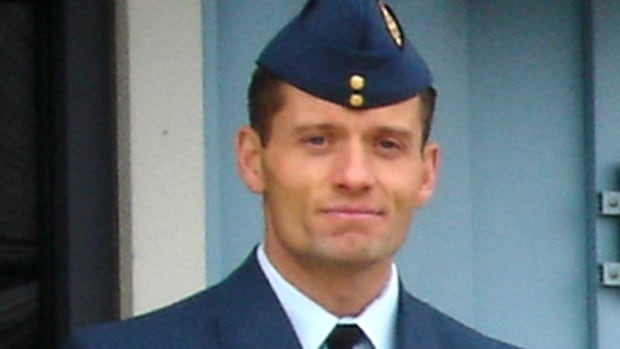 The body of Sgt. Mark Salesse, the RCAF member who was swept away by an avalanche a week ago, was recovered in Banff National Park.