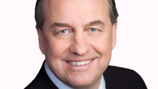 Green Party MLA Andrew Weaver said there's been enough talk and not enough action from the B.C. government on climate change.