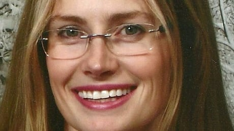 Megan Burns Facebook Doctor Megan Burns to Begin