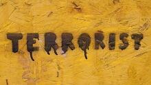 terrorist-feature