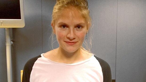 Emma Holten Nude Photos 44