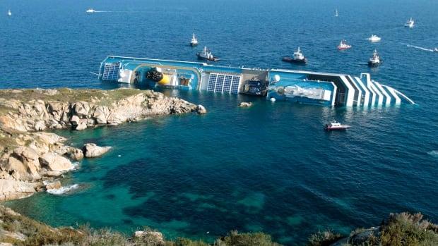 italy-shipwreck-trial.jpg