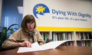 SCOC Assisted Dying 20150206