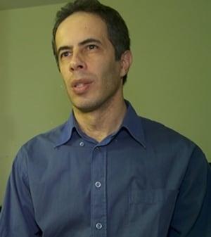 Mohammed Al Rayyan