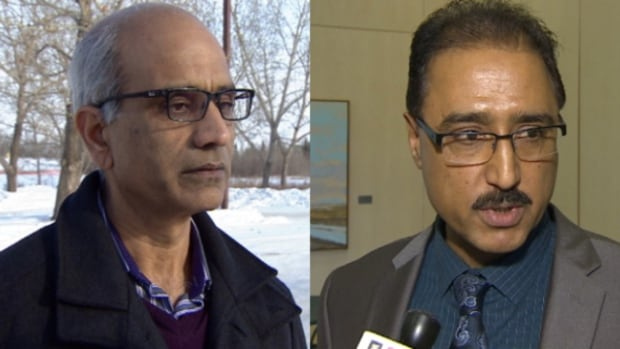 City councillor Amarjeet Sohi will be named as the federal Liberal candidate Thursday after Varinder Bhullar lost his bid to re-enter the race.