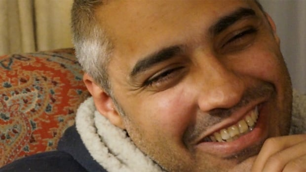 Canadian journalist Mohamed Fahmy faces a retrial on March 8.