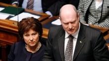 BC budget 20140218