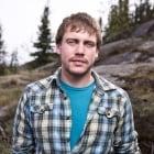 Photo of Garrett Hinchey