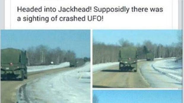 Cosas raras en el cielo - Página 7 Jackhead-ufo-sighting-on-twitter-facebook
