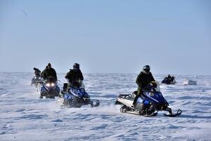 Cosas raras en el cielo - Página 7 Exercise-arctic-bison-2015