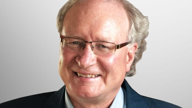 Wade MacLauchlan will become the 32nd premier of P.E.I.