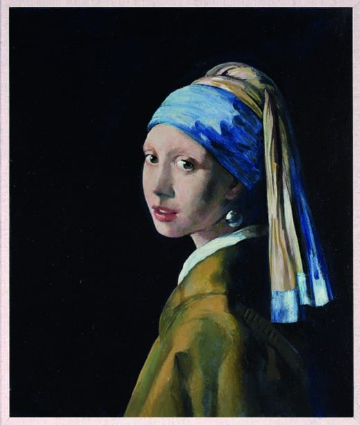 essay questions for girl a pearl earring essay questions for girl a pearl earring