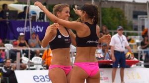 beach-volleyball-620