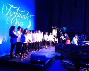 bishop-abraham-choir