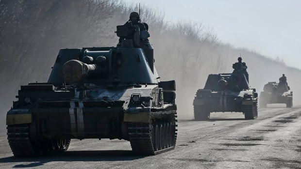 ... military and pro-Russian rebels exchanged dozens of prisoners under