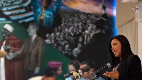 News malcolm x remembered on 50th anniversary of his murder