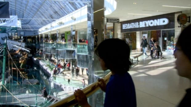 In a statement released on Sunday, West Edmonton Mall said it has tightened security in light of the possible threat.