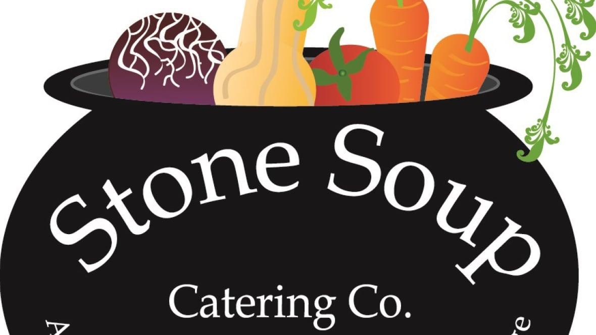 Stone Soup Cafe Menu
