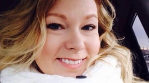 Erin Osmond teacher charged with assault watrous prudhomme