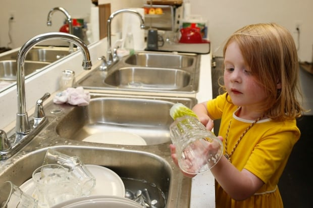 Green Preschool-Oklahoma
