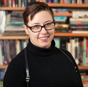 Andrea Zanin