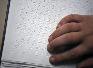 Braille-disability-tax-credit