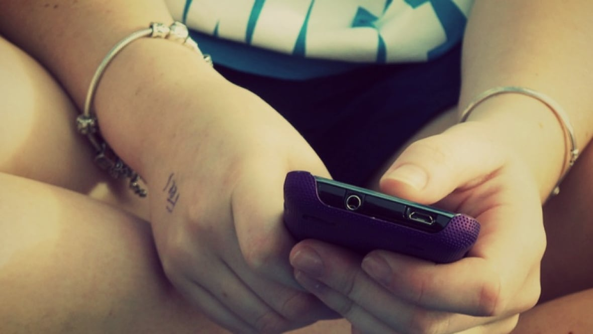 sexting leads to teen suicide