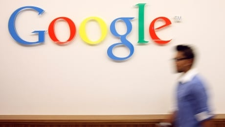 Google ruling raises fears of 'censorship tourism'
