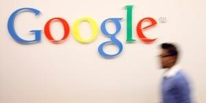 Google logo 71576769