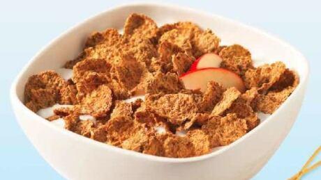 Loblaws recalls bran flakes cereal after plastic contamination