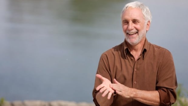 Jay Ingram is a former broadcaster and the author of nine books, including The End of Memory: A Natural History of Alzheimer's and Aging.