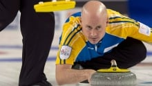 The Brier: 5 things to know