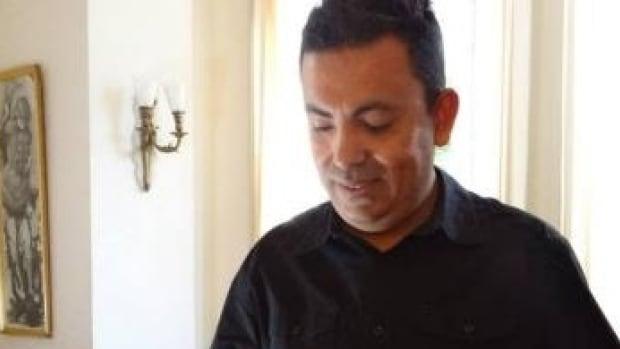 Avijit Roy, a U.S. citizen of Bangladeshi origin, and his wife and fellow blogger Rafida Ahmed were attacked Thursday in Dhaka, Bangladesh. Roy was killed.