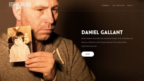 DanielGallant