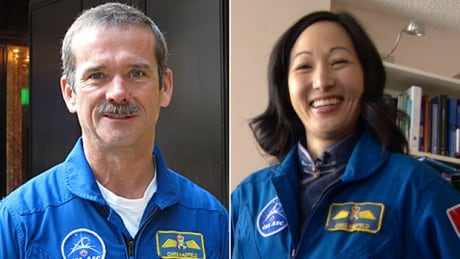 hadfield-wong-suit