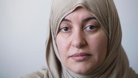 Quebec Hijab Dispute Crowdfund 20150228