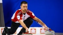 The Brier: Jacobs, Gushue remain undefeated