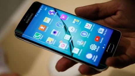 Toronto police warn of messaging app scam
