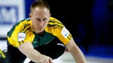 The Brier: Brad Jacobs, Northern Ontario roll to 5th win