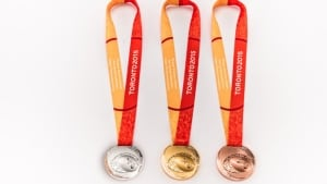 parapan-am-medals-620.jpg