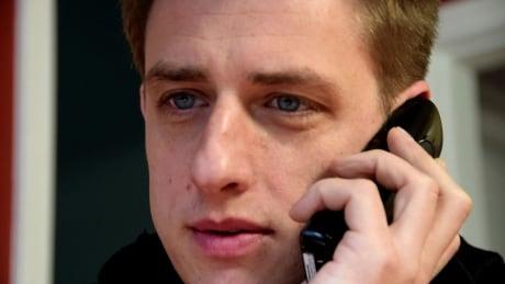 Microsoft telephone scam, Jakob Dulisse