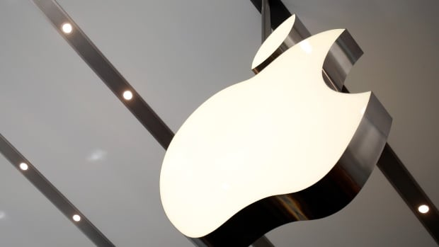 Analysts say Apple has the financial resources and ambition to design and build a high-end vehicle, although some believe it's more likely interested in developing software for use in cars made by other companies.