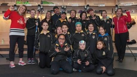 rankin inlet catholic women dating site At john paul the great catholic university, we believe in the power of beauty to transform culture we're shaping the next generation of artists and innovators with.