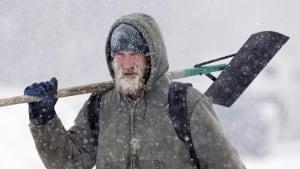 hi-winter-shovel