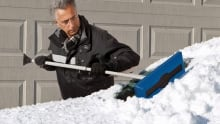 si-snowscraper