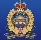 Edmonton Police App