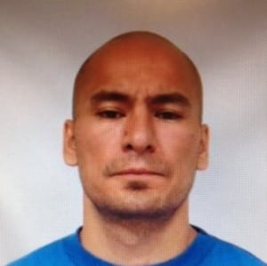 Assist Edmonton To Locate High Risk Offender Wanted On